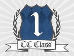 [개강] 6월의 CC교실 클래스 01
