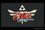 [Wii] 젤다의 전설 스카이워드 소드 플레이 영상