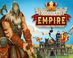 전략 시뮬 굿게임엠파이어, Goodgame Empire