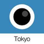 2015년 8월 14일 애플 앱스토어 유료 앱 순위 1~100위!