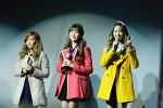 2013년 소녀시대