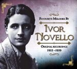 "모두가 귀족이 되는 세상 - Ivor Novello ""The Land of Might-Have Been"""