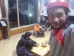 sbs 생방송 투데이 출연 기록 사진 005
