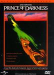 프린스 오브 다크니스 (1987),80년대 테마, 사탄의 강림..