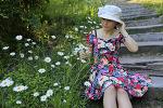 청양, 고운식물원,,,  사진 찍기 좋은 날 2015