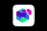 [iOS] App Extensions in iOS