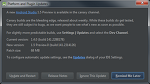 Android Studio 1.5 Preview