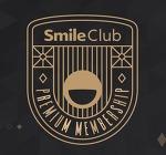 지마켓 스마일클럽 이용후기 및 추천 -옥션 스마일클럽