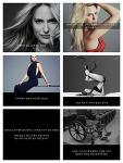 에이미 멀린스(Aimee Mullins): 역경의 기회
