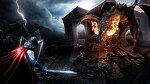 포토샵 스피드 아트 - 드레곤 퀘스트 (Dragon Quest - Photoshop Speed)