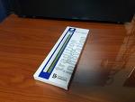 삼성 스테들러 노리스 디지털 S 펜 사용기