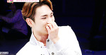 140712 시청률의 제왕 샤이니 키 캡쳐 (20p)