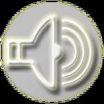 SoundPoool -  maxStreams 설정