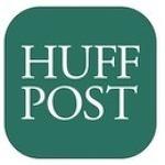 [아이폰 앱] 의견이 뉴스가 되는 신개념 매체 '허핑턴포스트'
