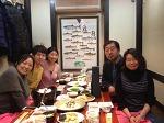 양주 대진 요양원에서 장석우 선생님이 289차 5977명을 진료하였습니다(11.07.23).