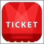 [아이폰 앱] 다양한 공연정보와 티켓 예매를 한번에 '인터파크 티켓'