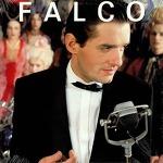 팔코(Falco)의 지니(Jeanny), 아마데우스를 꿈꾼 오스트리아 출신 팝아티스트