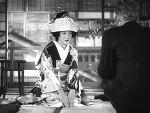 만춘 (晩春, 1949)