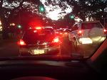 [교통사고 소송 변호사, 교통사고 손해배상] 자전거 운전자와 차량 운전자와 부딪힌 교통사고 손해배상 책임에 대한 판결에 대하여