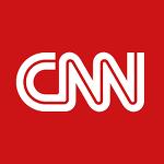 CNN 2016.0808.