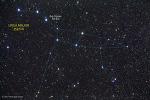 Ursa Major (Constellation)