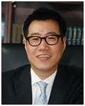 백상우 변호사 (Baek Sang Wo, 白尙祐)