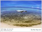 [적묘의 괌]자유 숙소 추천,June & Ronald, 썬하우스,airbnb