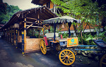 인도네시아 여행 2