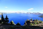 [10박 11일 미국 로드트립] #8 크레이터레이크 국립공원 / Crater Lake National Park