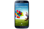 [KT][E300K] Galaxy S4 Pre-Rooted Stock Rom MH2 (갤럭시S4 MH2 루팅펌웨어)