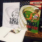 1901_NEWYORK Yankees