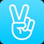 2015년 8월 8일 안드로이드 신규 무료 앱 순위 1~100위!