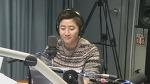 김창렬의 올드스쿨에 출연한 홍진호 (라디오 방송 보기) by Y