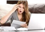 집에서 살림만하는 가정주부대출 가능한가요? 주부대출 조건은?