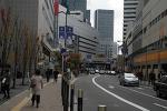 오사카 토호 시네마(TOHOCINEMA)에 가서 돌비 애트모스로 '신비한 동물사전'을 보다.