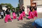 2015년 청년부 러시아 단기선교 사진 5