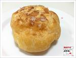 [도쿄음식] 줄 서지 않으면 못 먹는 슈크림빵