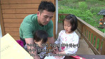 Screening Humanity | 인간극장 - Jiyu's Mountainside Diary, part 5 (2014.07.11)
