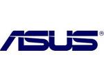 에이수스(아수스) 젠폰2 디럭스 스페셜 에디션 256GB(Asus Zenfone2 Deluxe Special Edition) 스펙리뷰