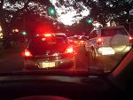 [교통사고 소송 변호사, 교통사고 손해배상] 교통사고 손해배상시 청구소송의 해결방법