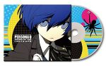 Persona Q: Shadow of The Labyrinth OP - MAZA OF LIFE -Special mix-