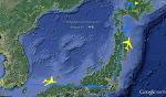 북해도 자유여행 (홋카이도, 비에이, 후라노, 오타루, 동경경유)