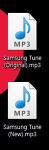 안드로이드 순정, 혹은 CyanogenMod(CM) 등에서 벨소리 반복하기