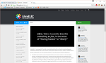 LibreELEC is 'Just enough OS' for Kodi