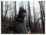산약초꾼 산원 박영호 지난 방송출연 정보 보기 최신글 (산원초)