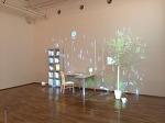 암웨이 미술관, 다이얼로그, DIALOGUE Object to Object 전시회