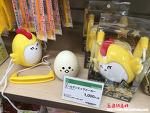 계란(달걀) 요리를 위한 이색 아이디어 상품
