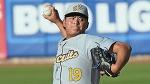 대만인으로 13번 째 미국 퓨처스리그 올스타에 선발된 '후즈웨이'