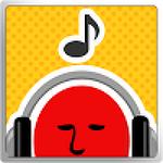 2015년 8월 7일 안드로이드 신규 유료 앱 순위 1~100위!