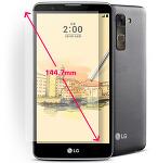 LG Stylus2(LG-F720S) 스펙 및 가격정보